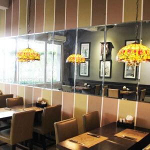 Botanica Restaurant16