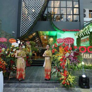 Nhà hàng COCA Restaurant Số 75 Láng Hạ, Thành Công, Ba Đình, Hà Nội